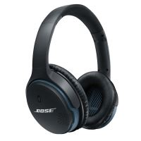 Bose SoundLink,AE,Wireless II,Headphone,BLK,WW