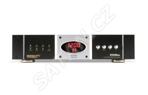 Monster Power MP HTS 5100 SIG DE