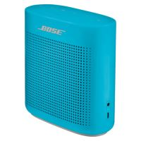 Bose SoundLink Color BT Speaker II AQT BLU,WW