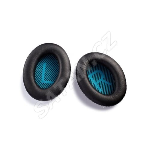 Bose QC 25 cushion kit black