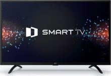 Televizor GoSAT GS3260 SMART 32''