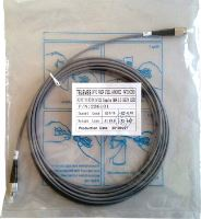 TELEVES 236107 75m FC/PC patch cord